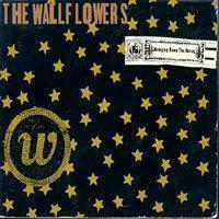 (BMG Direct)The Wallflowers - Bringing Down The Horse