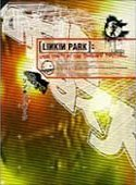 (DVD)Linkin Park - Frat Party At The Pankake Festival