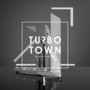 (J-Pop)80Kidz - Turbo Town