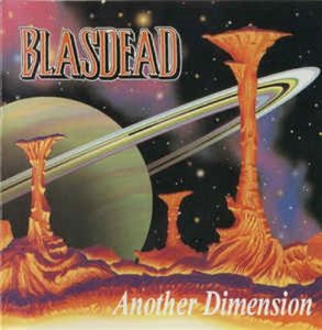 Blasdead - Another Dimension
