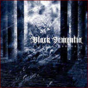 Black Dementia - Hyperborean Call