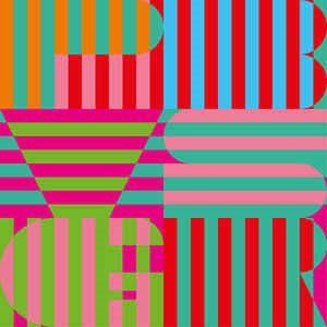 Panda Bear - Panda Bear Meets The Grim Reaper (2cd - digi)
