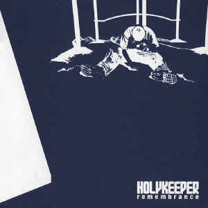 (J-Rock)Holykeeper - Remembrance