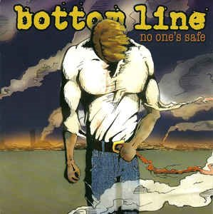 Bottomline - No One's Safe