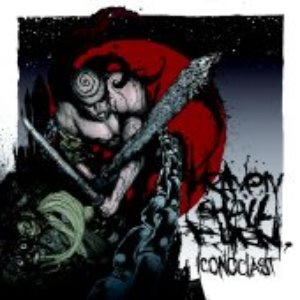 Heaven Shall Burn - Iconclast