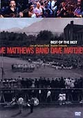 (DVD)Dave Matthews Band - Live At Folosom Field Boulder Colorado