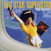 (J-Pop)Yukie Kobayashi - Big Star Superstar