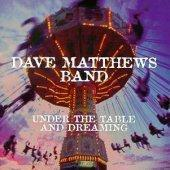 (BMG Direct)Dave Matthews Band - Under The Table And Dreaming
