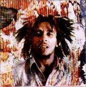 Bob Marley - One Love : The Very Best Of