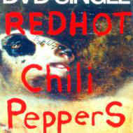(DVD)Red Hot Chili Peppers - By The Way