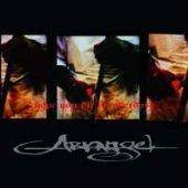 Arkangel - Hope You Die By Overdose