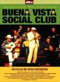 (DVD)Buena Vista Social Club