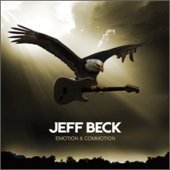 Jeff Beck - Emotion & Breakdown