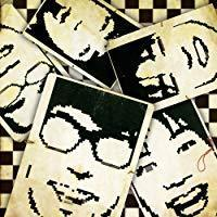 (J-Pop)Beat Crusaders - Best Crusaders (2cd)